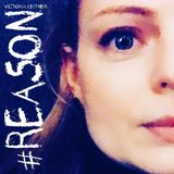 Victoria Leitner - Come Back