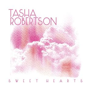 Tasha Robertson - The Nicest Notes