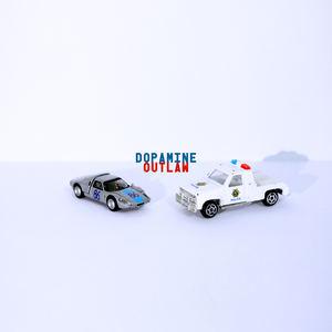 Dopamine - Outlaw