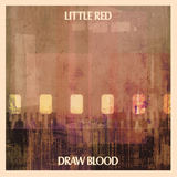 Little Red - The Quiet Ones