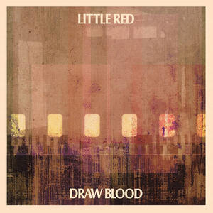 Little Red - Woebegone