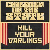 Children of the State - Miss America, May I?