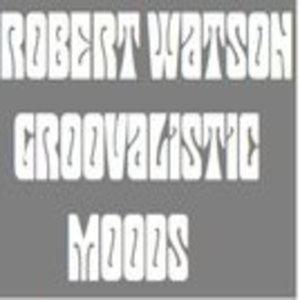 Robert Watson - Scuttlescub's Comin' To Git Ya