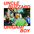 Uncle Buzzard - Origami Boy