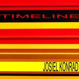 Josiel Konrad - Timeline