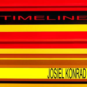 Josiel Konrad - Mirror