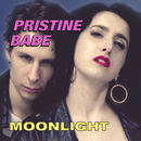 Pristine Babe - Moonlight