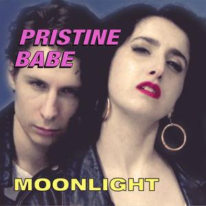 Pristine Babe
