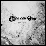 First Aid (Eliza and the Bear)