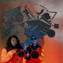 Jonny Drop - 32 Degrees feat. Lucid Paradise