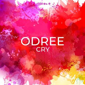 ODREE - Cry (Single)