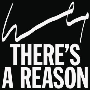 Wet - There's A Reason