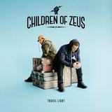 Children of Zeus - Hoodman 2 Manhood