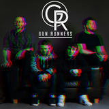 Gun Runners - Brother's