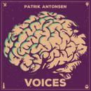 Patrik Antonsen - Voices