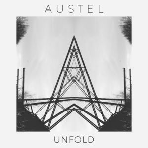 Austel - Ghosts