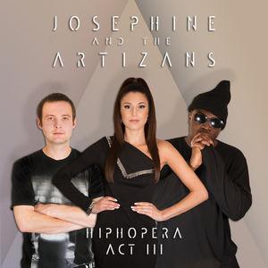 Josephine and The Artizans
