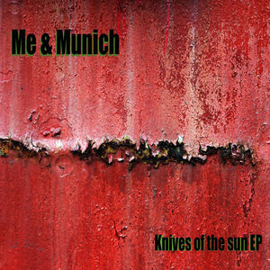 Me & Munich - Soothing