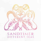 Sandtimer - Different Seas