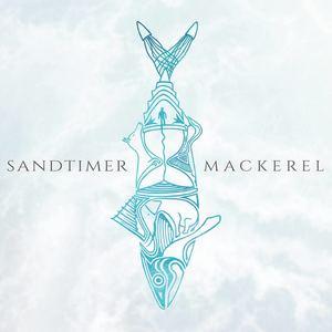 Sandtimer - River Wading Song