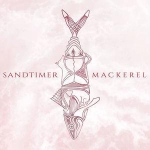 Sandtimer - Mackerel (single)