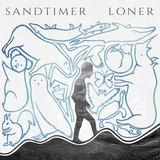 Sandtimer - Loner
