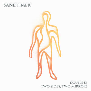 Sandtimer - Mackerel (single)