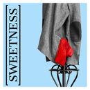 Sweetness - An Honest Man (Demo)