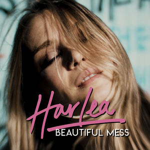 Harlea - Beautiful Mess