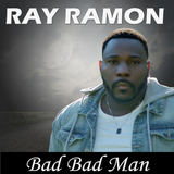 Ray Ramon - Moving On (Andromeda, Big Mannie, Ray Ramon)(Hybrid Mix)