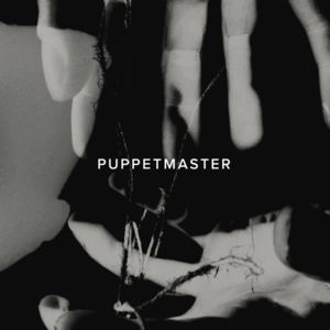 MOLD - Puppetmaster (REDUX)