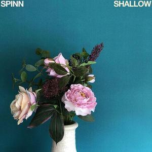 SPINN - Shallow