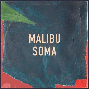 Malibu Soma - Cadillac
