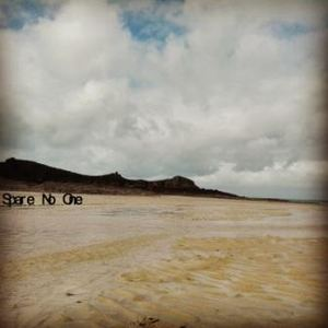 Spare No One - Seismic Waves