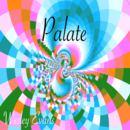 Wesley Evans - Palate