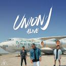 Union J - Alive