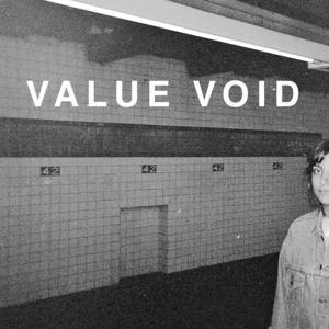 Value Void - Babeland