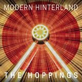 Modern Hinterland - Take You To The Hoppings (To Do Wrong)