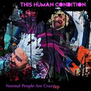 This Human Condition - Night Is Gone