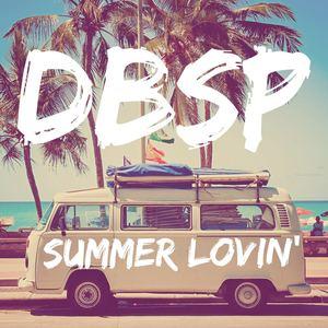 DBSP - Summer Lovin´ - DBSP