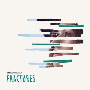 Emma O'Reilly - Shake
