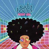 Cola Boyy - Penny Girl