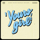 Honey Moon - Yours, Girl
