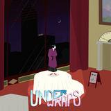 Under Wraps (Her's)