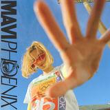 Mavi Phoenix - Ibiza