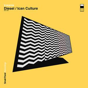 Inwards - Diesel (Original Version)