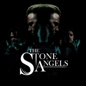 The Stone Angels - Animal