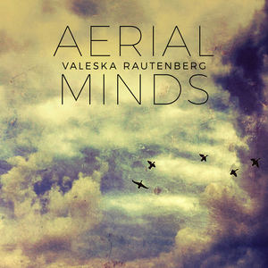 Valeska Rautenberg - I Am Weak And So Are You