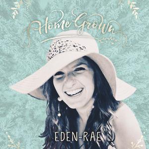 Eden-Rae - Beautiful Day