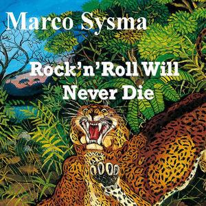 Marco Sysma - Seven Faces